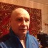 oleg, 49, г.Самара