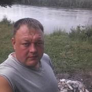 Евгений 36 Тулун
