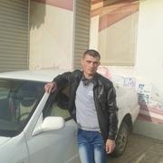 Александр 26 лет (Рыбы) Дульдурга
