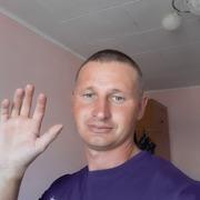 Ярослав 31 Челябинск