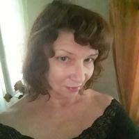 Ольга, 59 лет, Весы, Санкт-Петербург