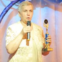 cветлана, 66 лет, Весы, Санкт-Петербург