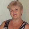 Ирина, 51, г.Шымкент (Чимкент)