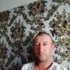 Шерзодбек Юсупов, 41, г.Андижан