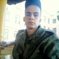 Aleksandr, 21 год, Рыбы, Минск