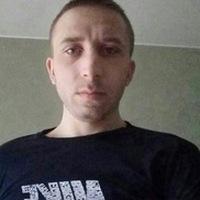 Андрей, 35 лет, Весы, Санкт-Петербург