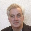 malte, 58, г.Värnamo