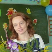 татьяна 41 Суксун