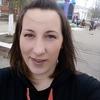 {nezhnee nozh@}, 26, Yuzhnouralsk