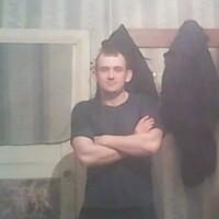 Кирилл, 30 лет, Овен, Ковров