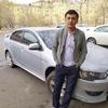 Мехмет, 35, г.Чита