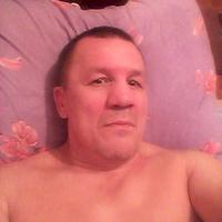 Женя, 52 года, Водолей, Красноярск