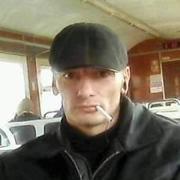 Сергей 43 Нововолынск