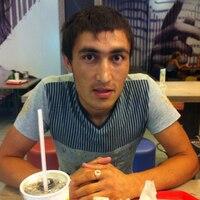Бузург, 28 лет, Рыбы, Нижний Тагил