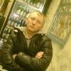 Dimon, 27, Sysert