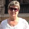 Olga, 53, Palma de Mallorca