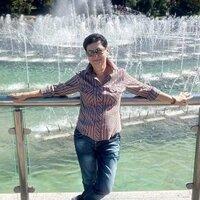 Елена, 60 лет, Скорпион, Москва