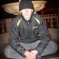 Александр, 27 лет, Водолей, Тюмень