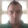 Андрей, 33, г.Боровск
