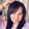 Yana, 35, г.Киров