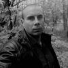 Михаил, 31, г.Одесса