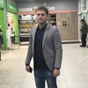 Ruslan, 30, г.Тверь