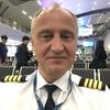 Andrey, 53, г.Ханой