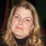 Подружиться с пользователем Tatiana 47 лет (Близнецы)