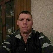 Андрей 32 Волгоград