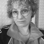Арина 54 года (Близнецы) Прокопьевск