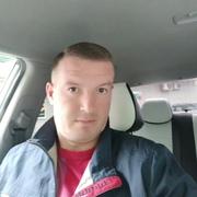Дмитрий; 41 Москва