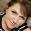 Natalya, 43, Vileyka