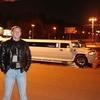 Илья, 34, г.Касимов
