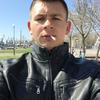 Валера, 24, г.Одесса