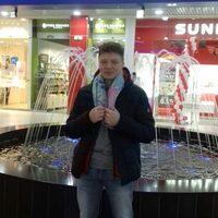 Денис, 43 года, Стрелец, Мурманск