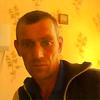 вячслав, 45, г.Логойск
