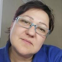 Евгения, 45 лет, Весы, Москва
