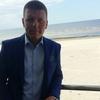 Sergejs, 31, г.Елгава