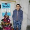 vova, 44, г.Сумы