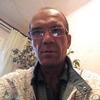Vyacheslav, 50, Tayshet
