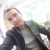 Suhrap, 31, г.Стамбул