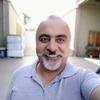Ali Nail, 45, г.Анталья