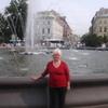 татьяна, 54, Нетішин