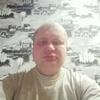 Эдуард, 43, г.Кандалакша