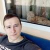 Сергей Баянкин, 24, г.Екатеринбург