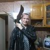 Андрей, 35, г.Могилёв