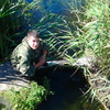 Дмитрий, 21, г.Романовка