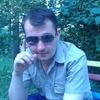 Леонид, 27, г.Екатеринбург