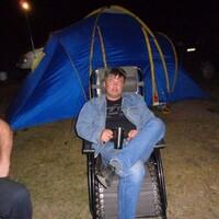 Бичевин, 52 года, Дева, Ангарск