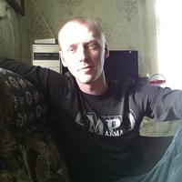 Andrei, 34 года, Стрелец, Иркутск